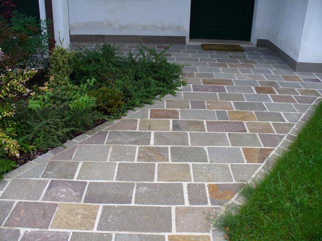 Edilsani pavimentazioni - Tipi di posa piastrelle ...
