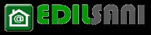 Logo Edilsani